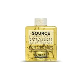 L'Orèal LS Daily Shampoo 300ml