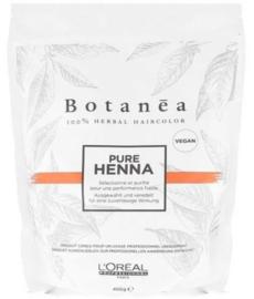 L'Oreal Botanea Pure Henna Shade 400GR