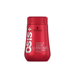 Schwarzkopf OSiS Dust It 10g