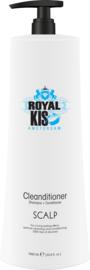 Royal Kis Scalp Cleanditioner 1000ml
