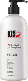 Kis KeraBond Stap 2 Strengthener 500ml