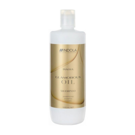 Indola Innova Glamorous Oil Shampoo 1000ml