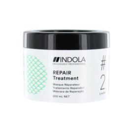 Indola Repair Treatment 200ml