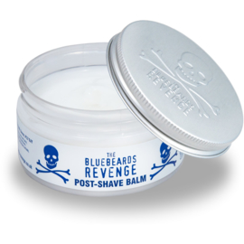 BlueBeards Post Shave Balm 100ml