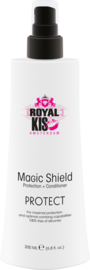 Magic Shield 200ml