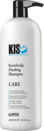 Kis Care Kerascalp Healing Shampoo 1000ml