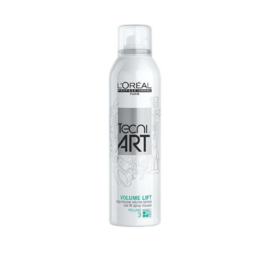 L'Orèal Tecni.Art Volume Lift 250ml