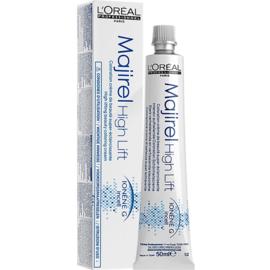 L'Oréal High Lift 50ml