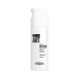 L'Orèal Tecni.Art Fix Design 200ml