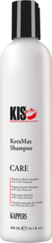 Kis Care Keramax Shampoo 300ml