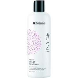Indola Innova Color Boost Conditioner 300ml