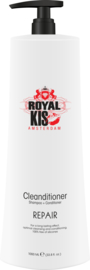 Royal Kis Repair Cleanditioner 1000ml