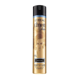 L'Orèal Elnett Strong 500ml