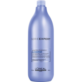 L'Orèal SE Blondifier Conditioner 1000ml