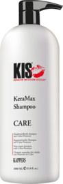 Kis Care Keramax Shampoo 1000ml