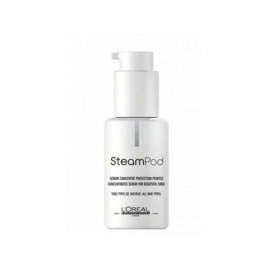 L'Orèal Steampod Serum 50ml