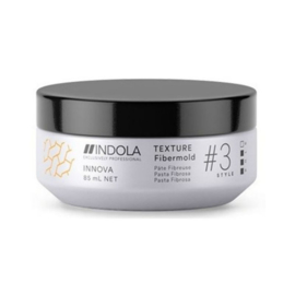 Indola Fibermold Gel 85ml