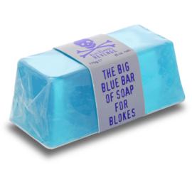 BlueBeards Zeep 175g