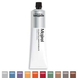 L'Oréal Majirel Cool Inforced 50ml