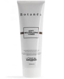 L'Oreal Botanea Soft Neutralising Aqua Phase 250ML