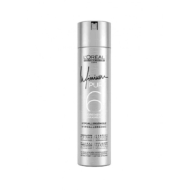 L'Orèal Infinium Pure Extra Strong 300ml