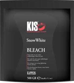 Kis SnowWhite 500gr