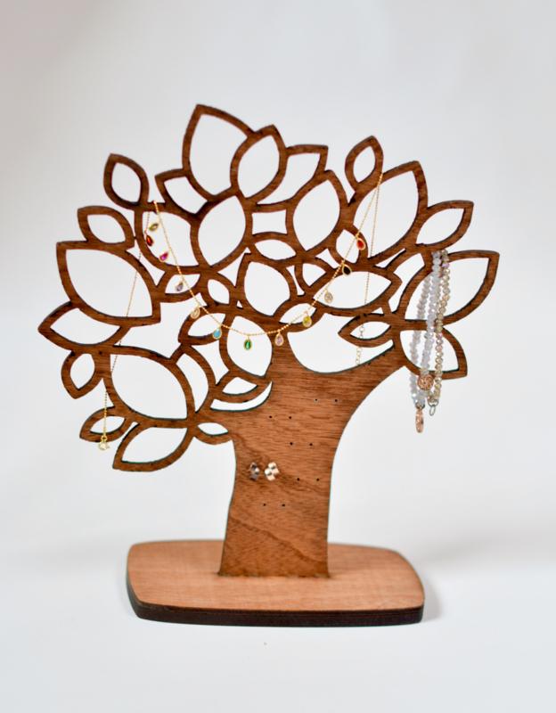 Juwelenboom