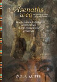 Boek: Asenaths weg