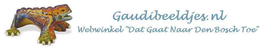 GAUDIBEELDJES.NL