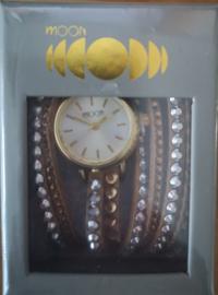 Armband horloge