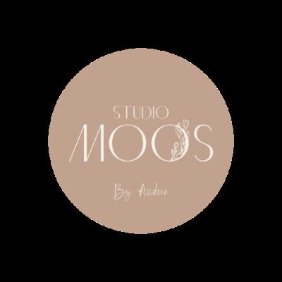 Studio Moos