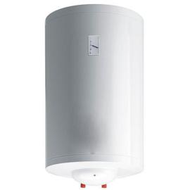 50 liter elektrische boiler - C label
