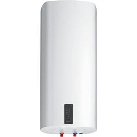 50 liter elektrische boiler - B label