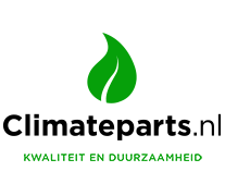 climateparts.nl