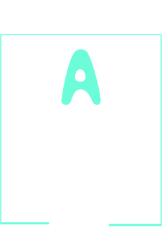 Harbers Interior Design Bonaire