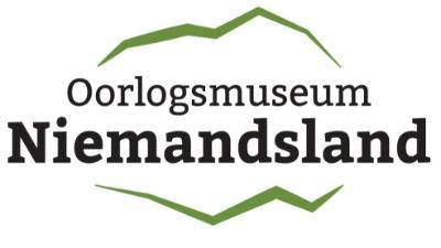 Museumniemandsland