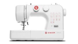 Singer SM024RD