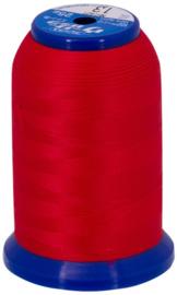 Woollielock 013 rood