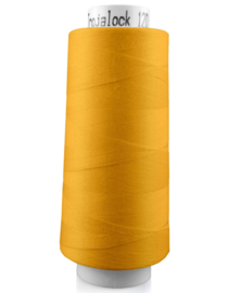 Trojalock 6055 licht oranje