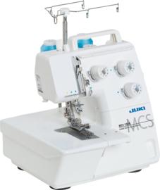Juki MSC-1500