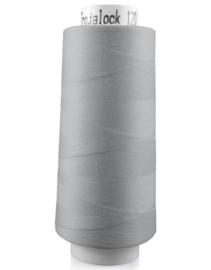 Trojalock 0331 zilver grijs