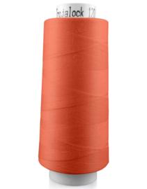 Trojalock 1428 fluo oranje