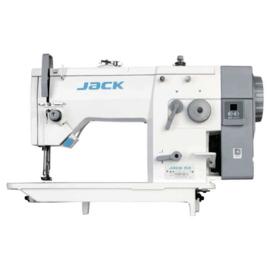 Jack 20U-93Z - kort arm zigzag naaimachine