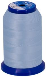 Woollielock 088 steengruis blauw