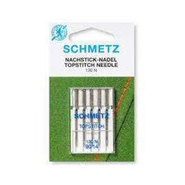 TOPstitch naald Schmetz 90
