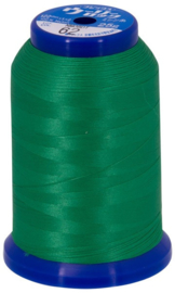 Woollielock 062 groen