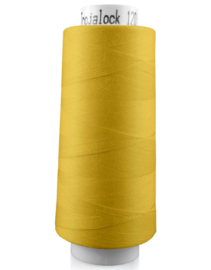 Trojalock 0607 warm geel