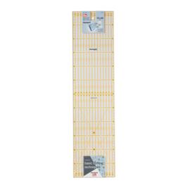 Liniaal 15x60 cm