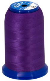 Woollielock 048 donkerblauw