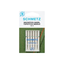 TOPstitch naald Schmetz 80